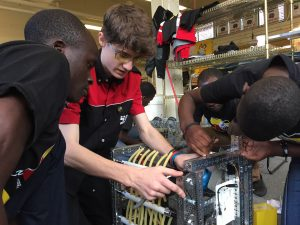 cyberknights-4911-uganda-working-together