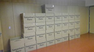 samaritans-purse-boxes