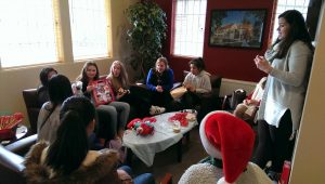 mentor-group-deb-christmas-party-2