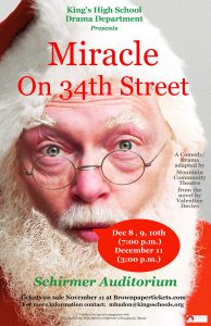 poster-final-miracle-on-34th-street-003